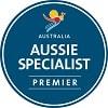 Australia Aussie Specialist Premier