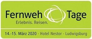 Fernweh-Tage 70 Jahre Karawane Reisen