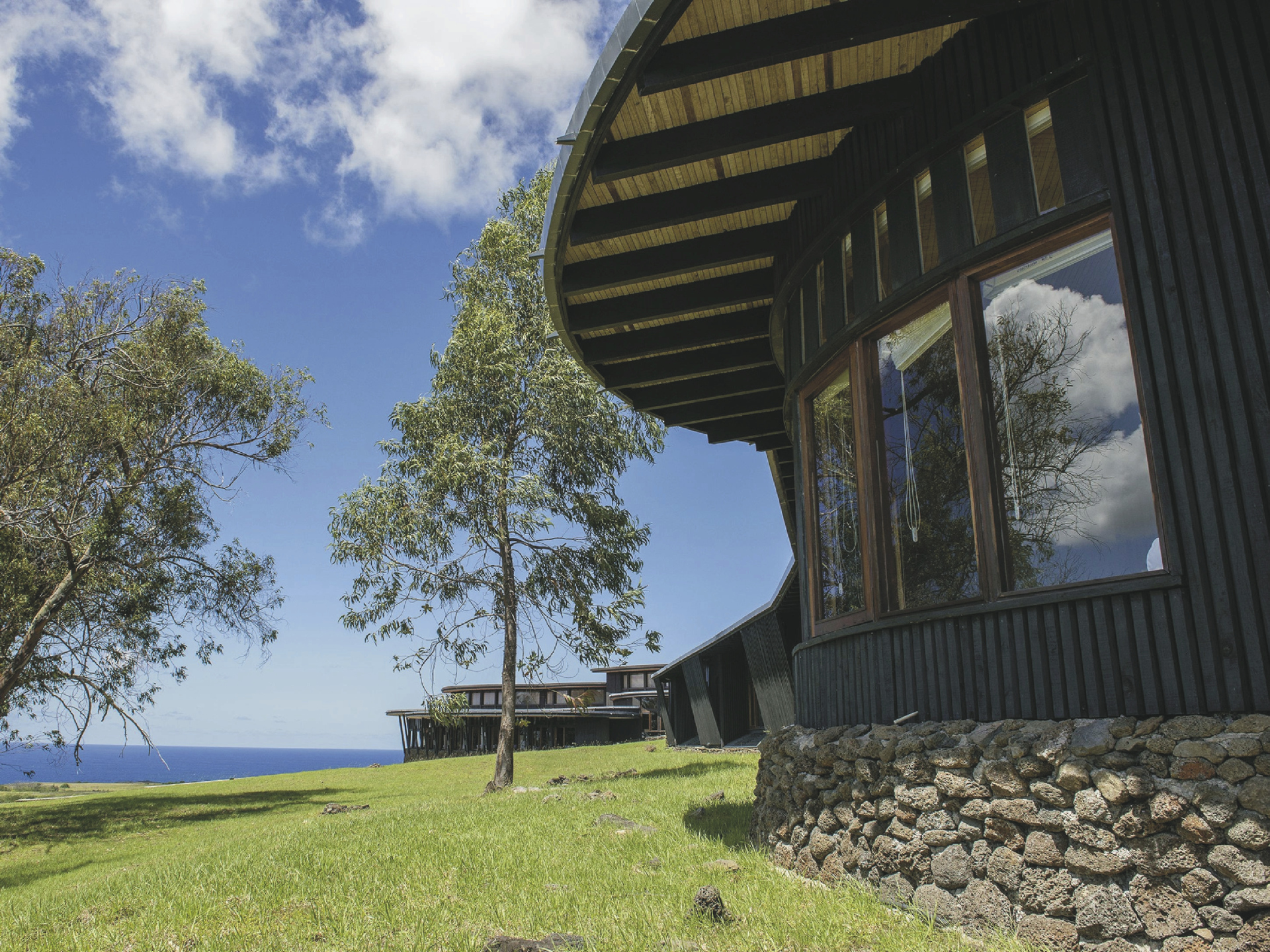 explora Rapa Nui, ©explora