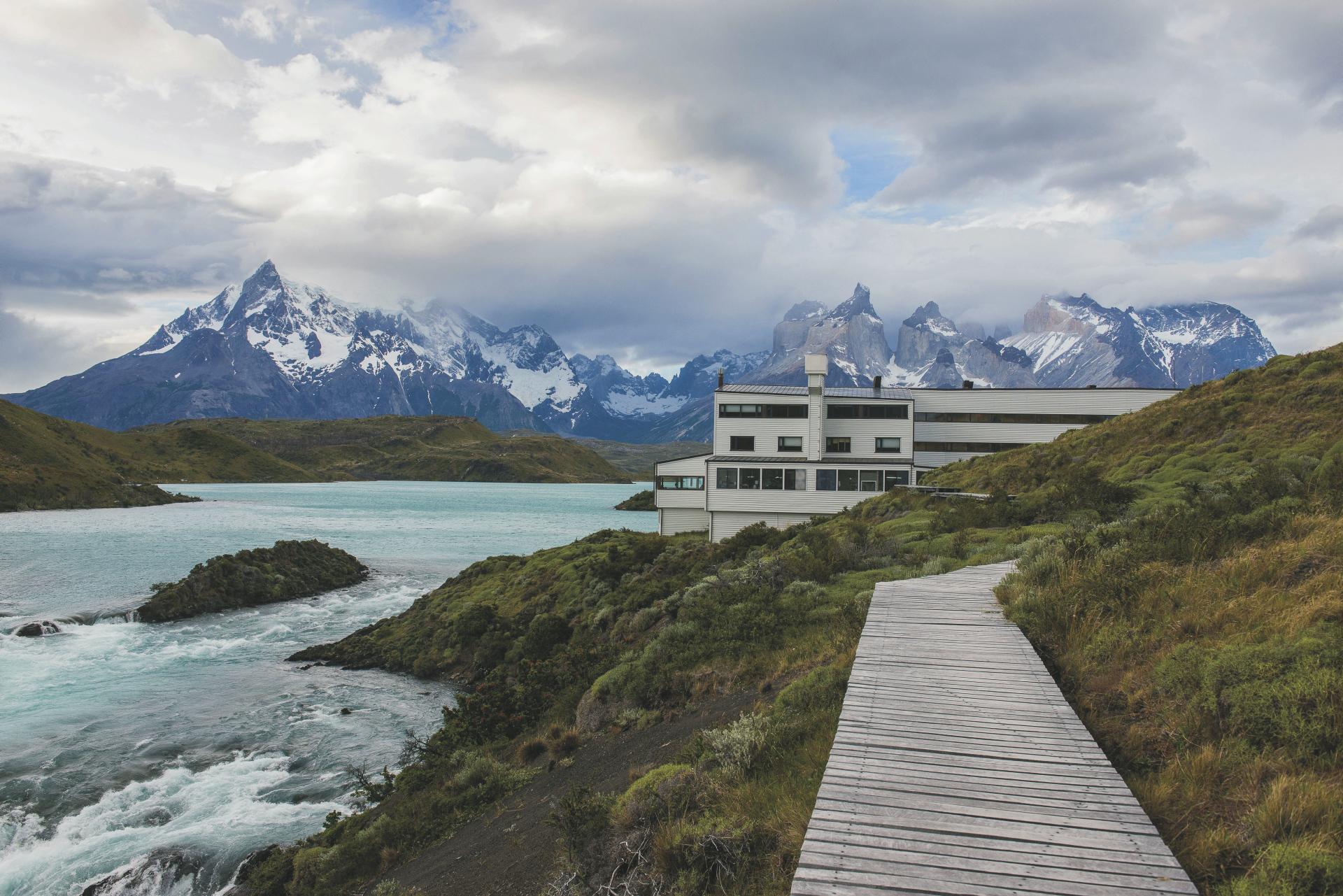 explora Patagonia, ©explora