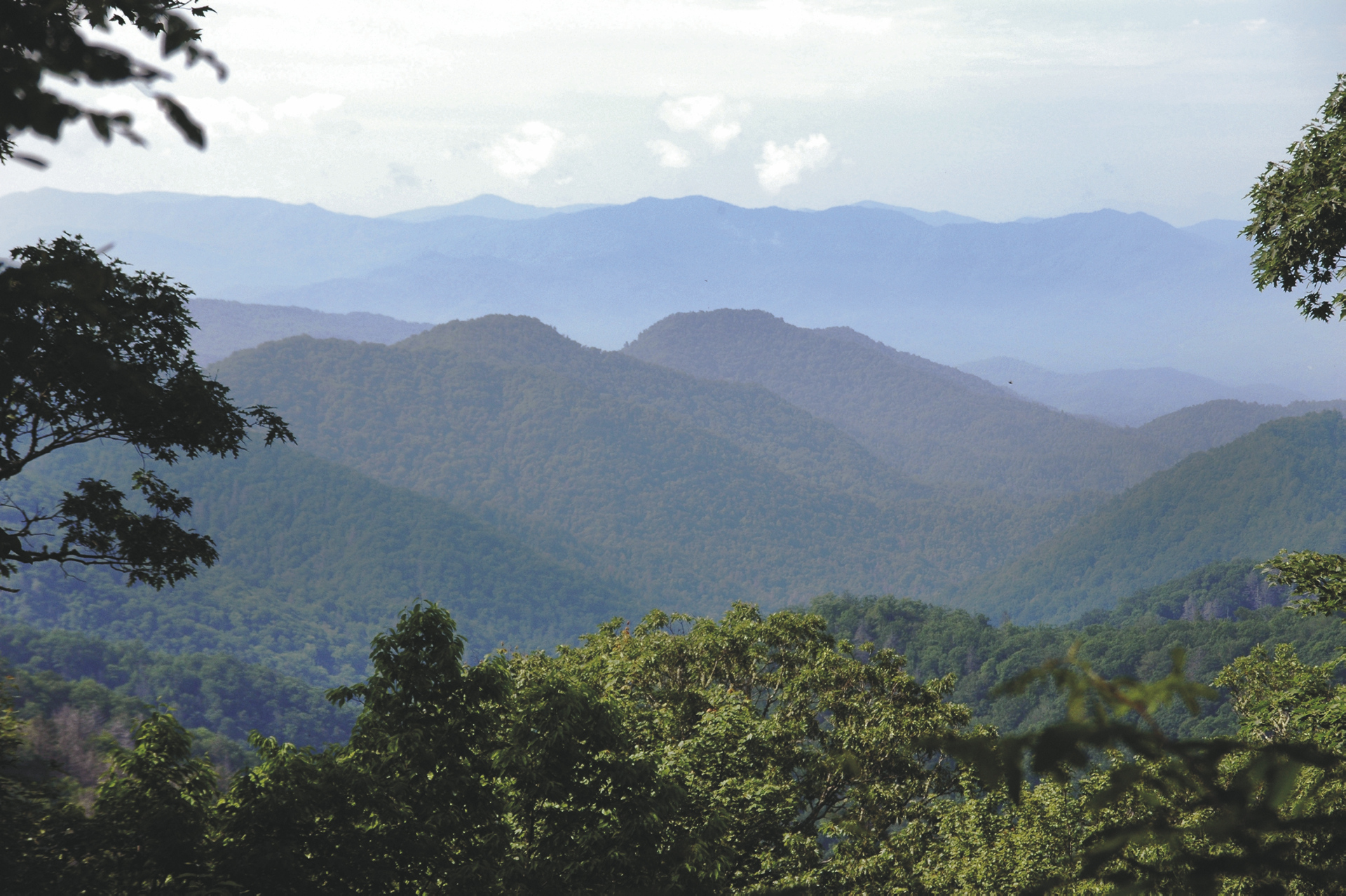 ©Tennessee Tourism